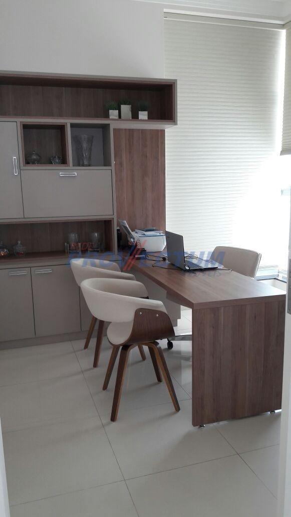 casa à venda em jardim green park residence - ca234363