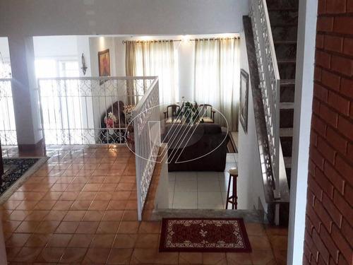 casa à venda em jardim guanabara - ca000203