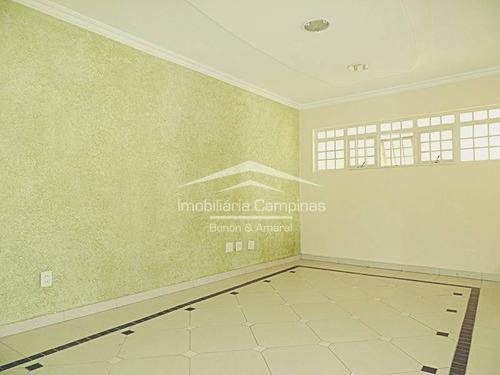 casa à venda em jardim guanabara - ca001857