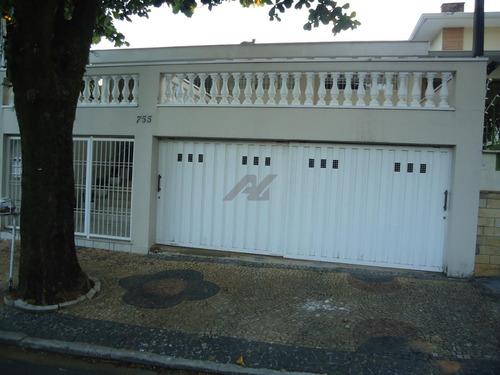 casa à venda em jardim guanabara - ca004073