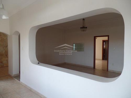 casa à venda em jardim guanabara - ca004169
