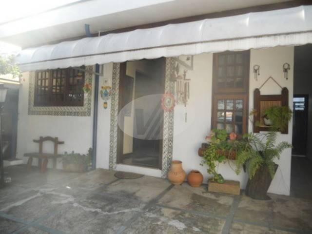 casa à venda em jardim guanabara - ca182878