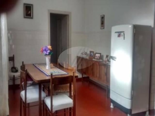 casa à venda em jardim guanabara - ca206364