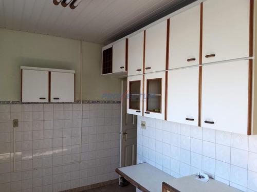 casa à venda em jardim guanabara - ca230075