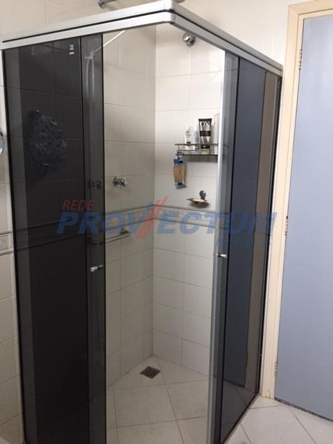 casa à venda em jardim guanabara - ca243124