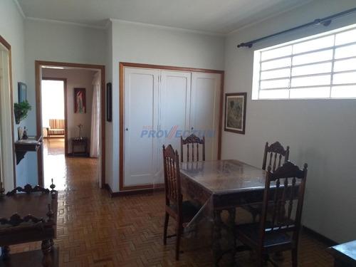 casa à venda em jardim guanabara - ca244163