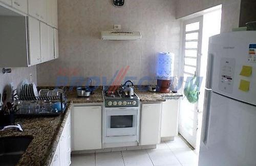 casa à venda em jardim guanabara - ca250424