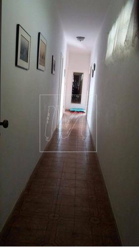 casa à venda em jardim guarani - ca111418