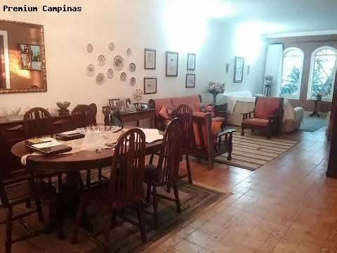 casa à venda em jardim guarani - ca162462