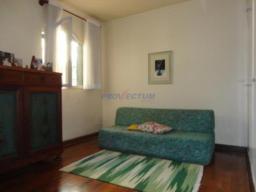 casa à venda em jardim guarani - ca240555