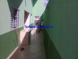 casa à venda em jardim guarani - ca240846