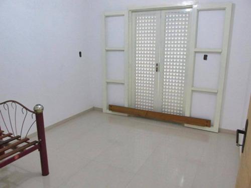 casa à venda em jardim ibirapuera - ca002936