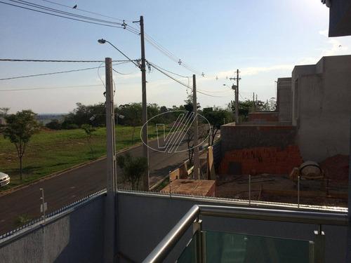 casa à venda em jardim ibirapuera - ca232460