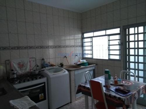 casa à venda em jardim icaraí - ca234162