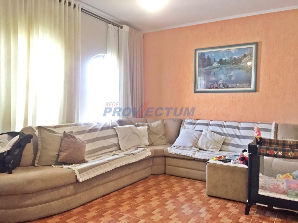 casa à venda em jardim icaraí - ca235455