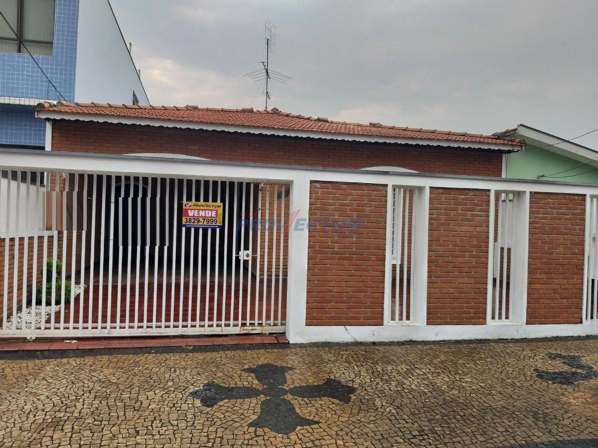 casa à venda em jardim imperial - ca250980