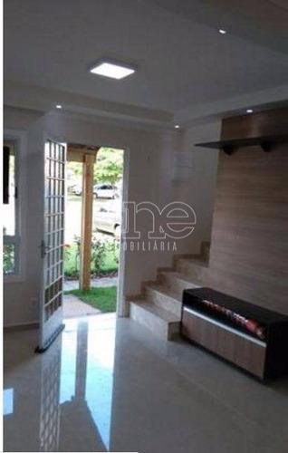 casa à venda em jardim interlagos - ca000648
