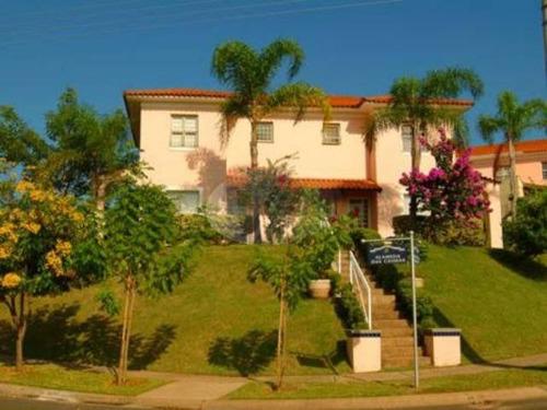 casa à venda em jardim interlagos - ca194299