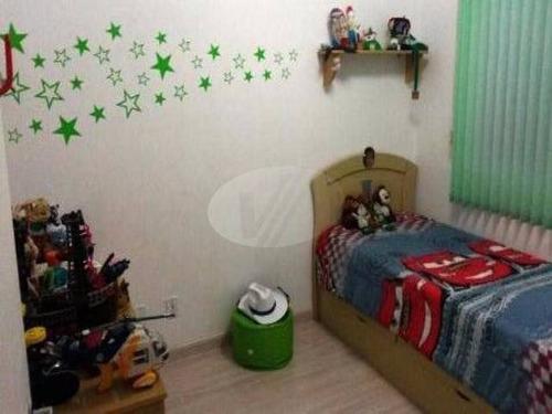 casa à venda em jardim interlagos - ca208854