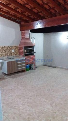 casa à venda em jardim interlagos - ca249809