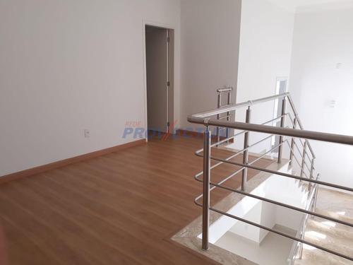 casa à venda em jardim  ipê - ca204363