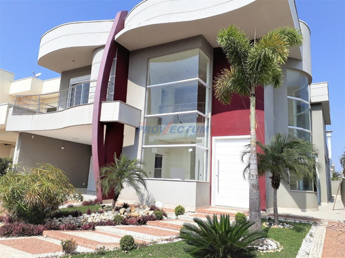 casa à venda em jardim  ipê - ca249057