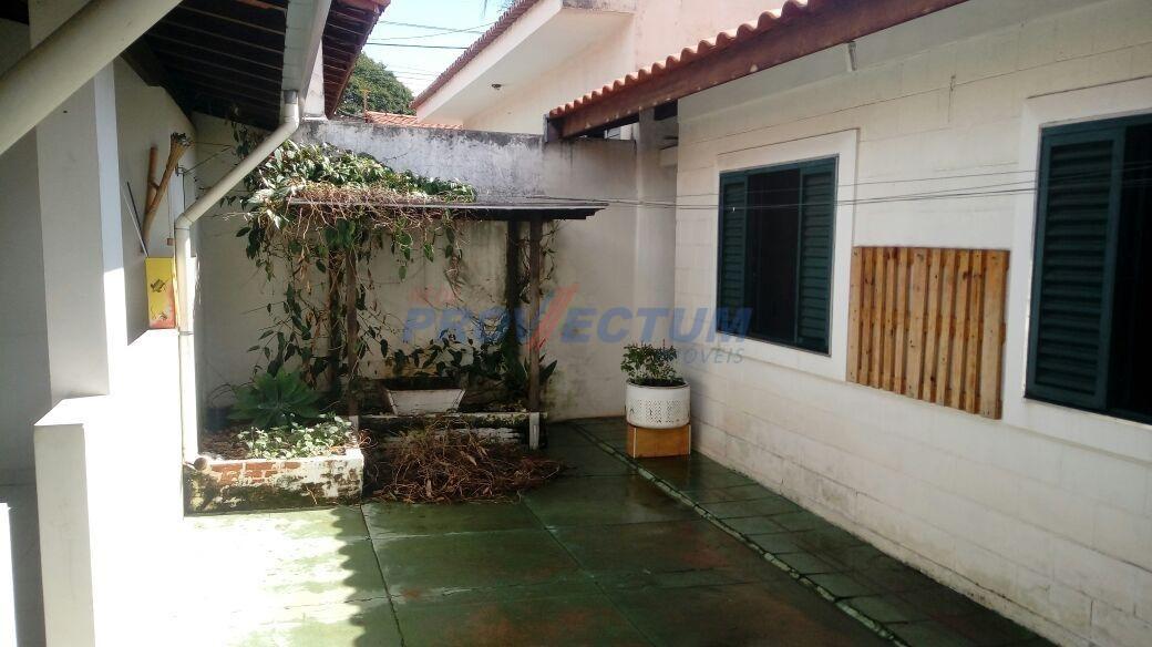 casa à venda em jardim ipiranga - ca236056