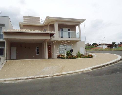 casa à venda em jardim itapoan - ca081406