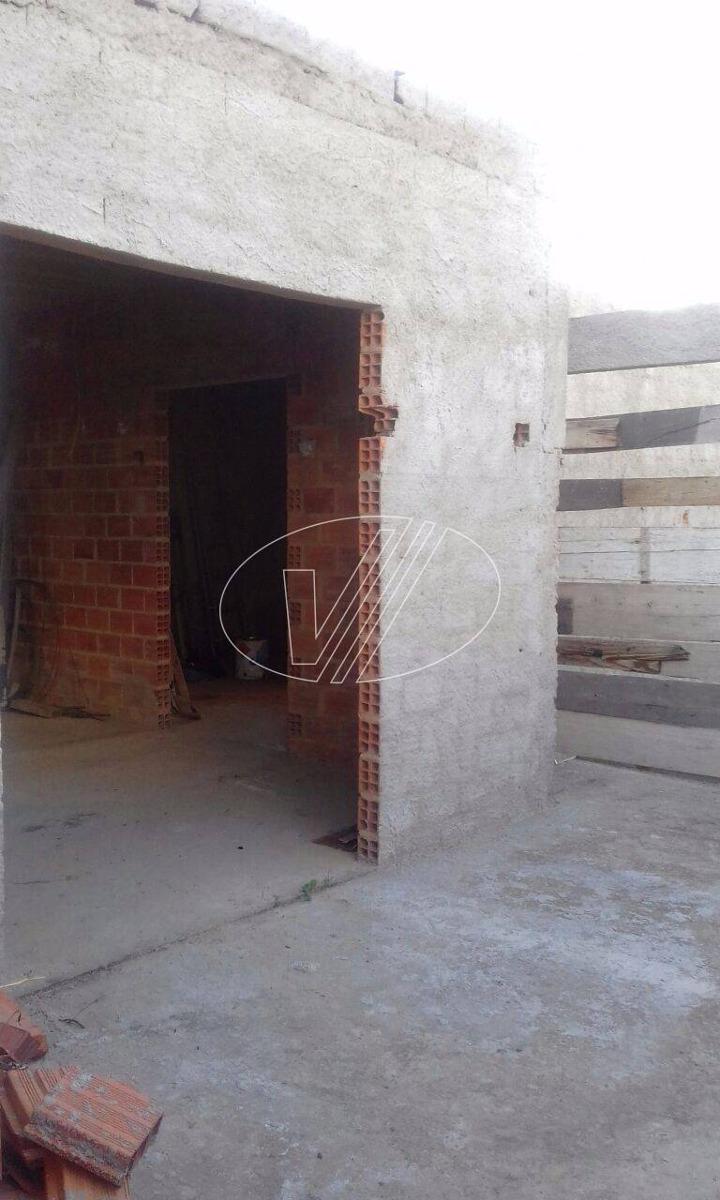 casa à venda em jardim itapoan - ca229936