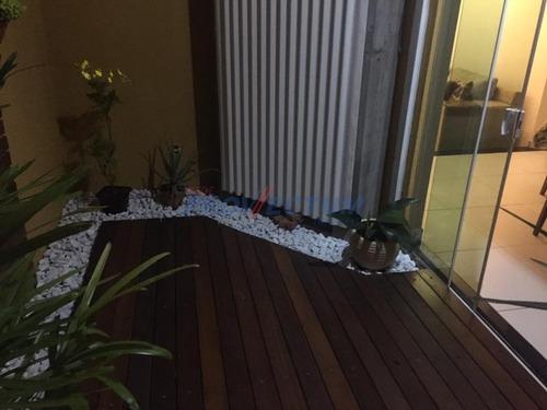 casa à venda em jardim itapoan - ca243230