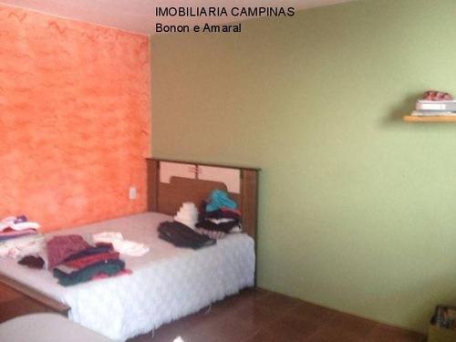 casa à venda em jardim itapuã - ca120313