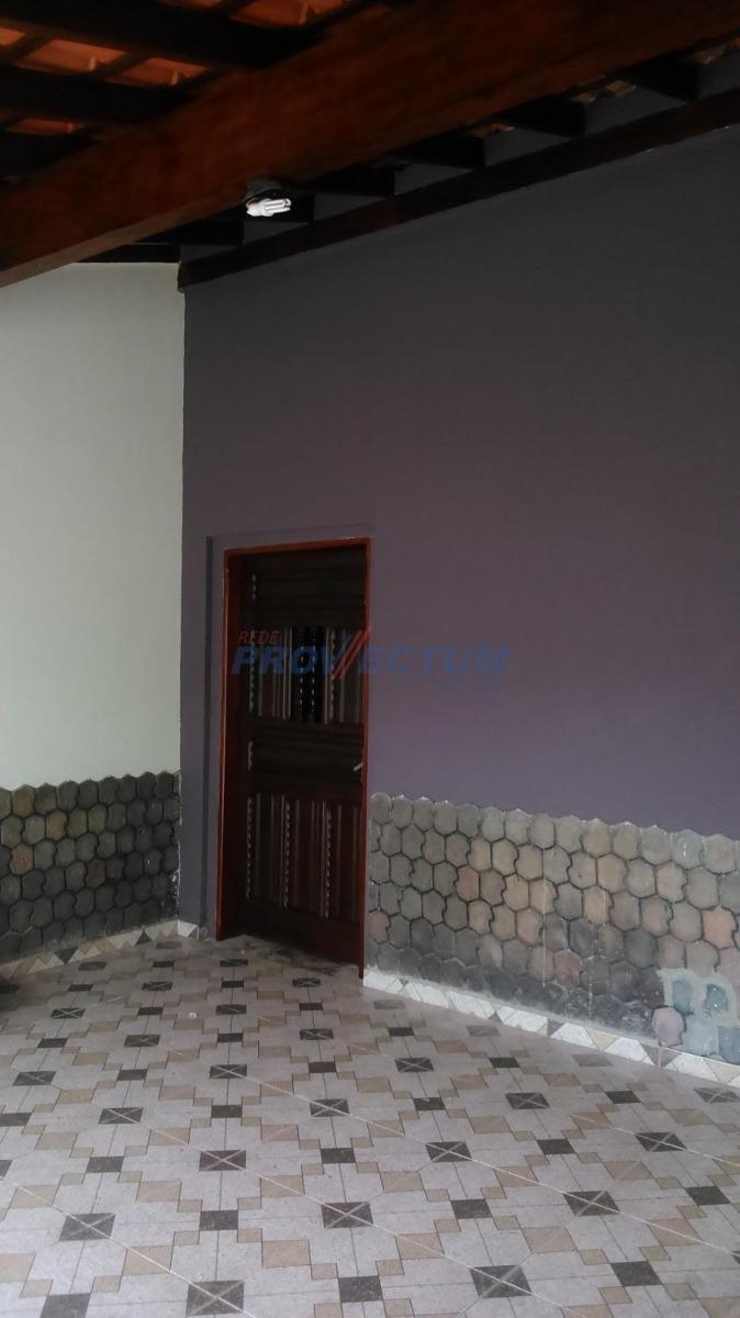 casa à venda em jardim itatiaia - ca234225