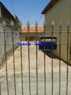 casa à venda em jardim itatiaia - ca240982