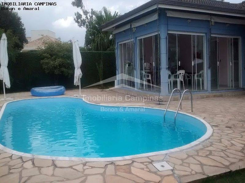 casa à venda em jardim joaquim - ca120757