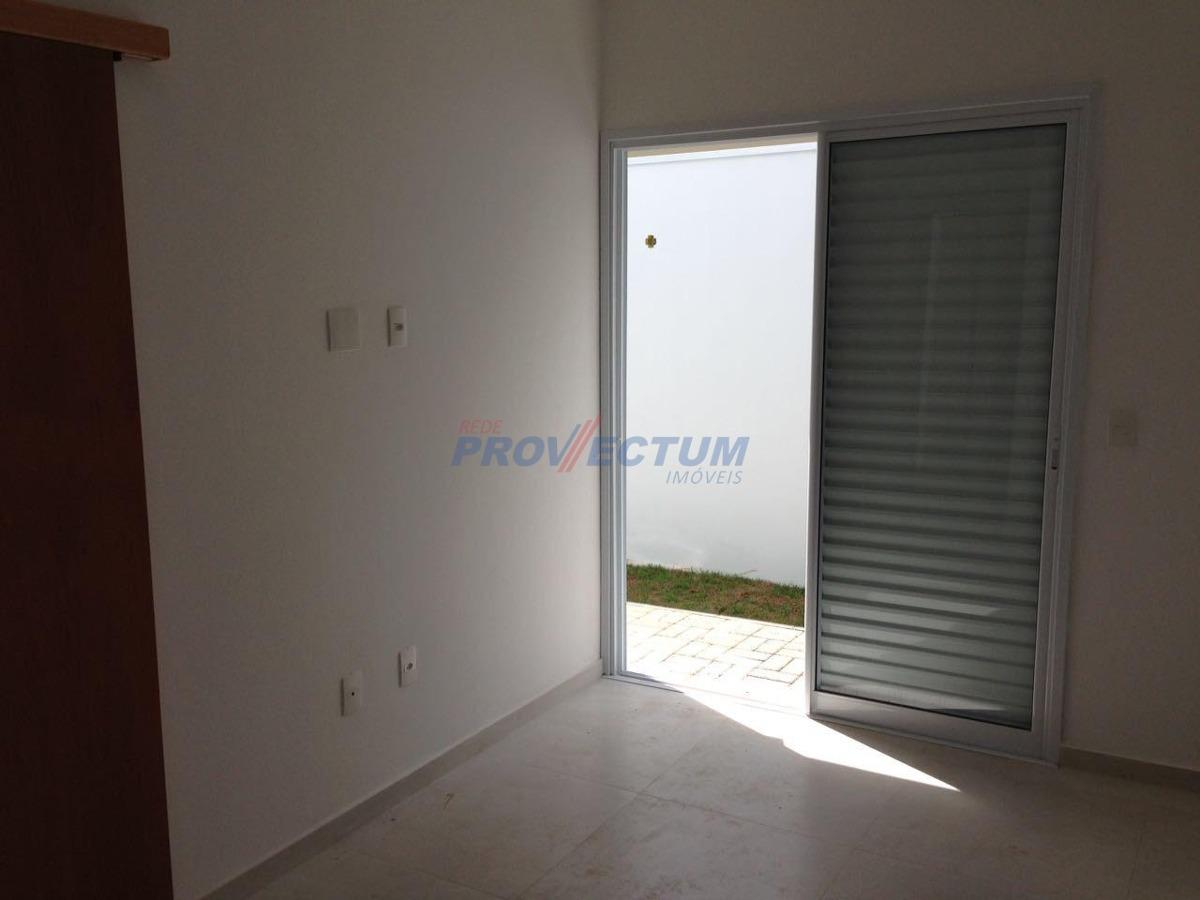 casa à venda em jardim jóckei club a - ca238939