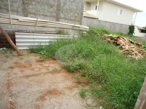 casa à venda em jardim jurema - ca196550