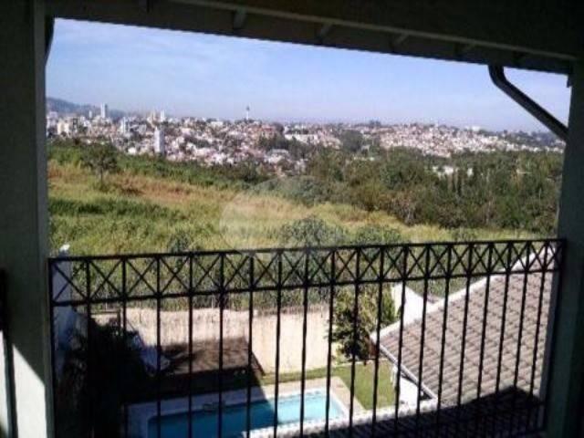casa à venda em jardim jurema - ca205812