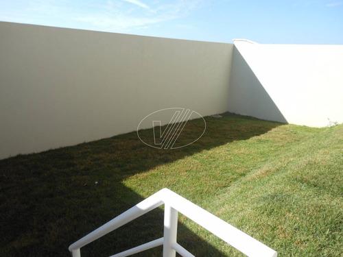 casa à venda em jardim jurema - ca207883