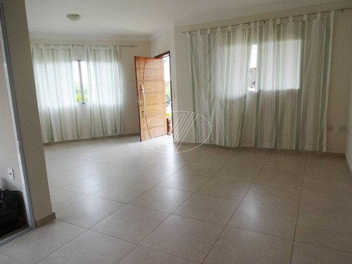 casa à venda em jardim jurema - ca227050