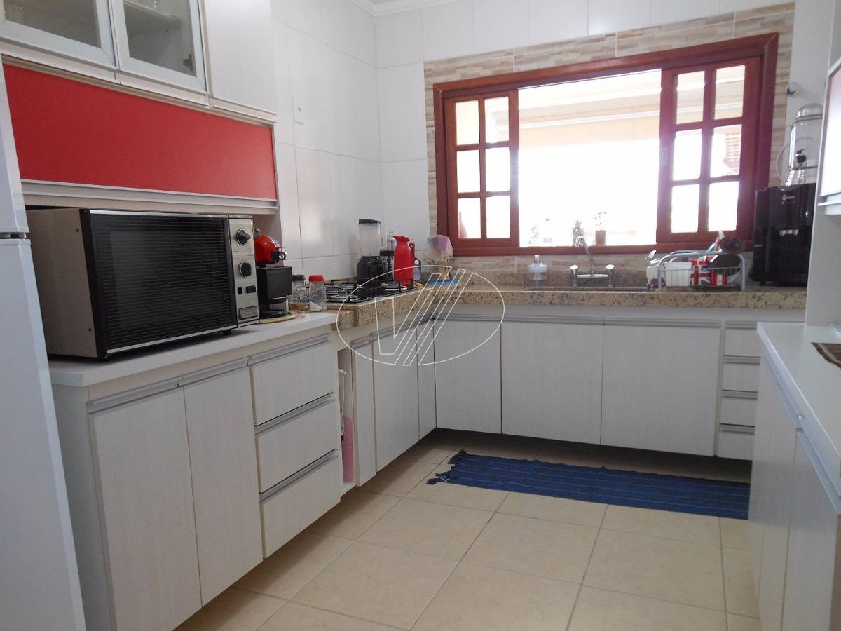 casa à venda em jardim jurema - ca227532