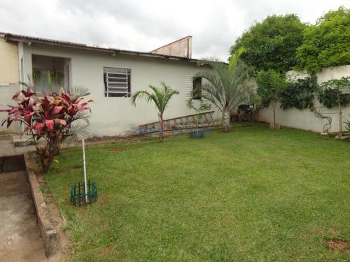 casa à venda em jardim jurema - ca233549