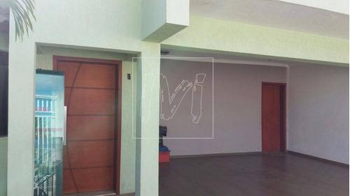 casa à venda em jardim leonor - ca111454
