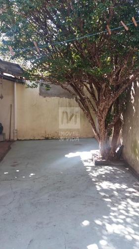 casa à venda em jardim leonor - ca111655