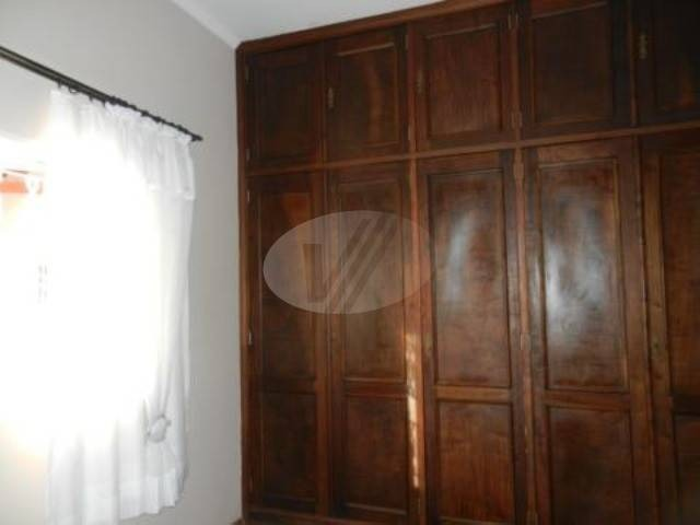 casa à venda em jardim leonor - ca181265