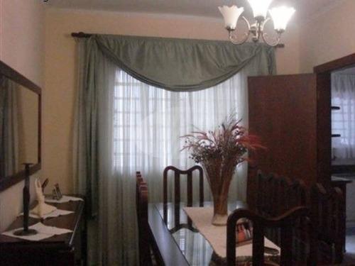 casa à venda em jardim leonor - ca190590