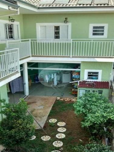 casa à venda em jardim leonor - ca211410