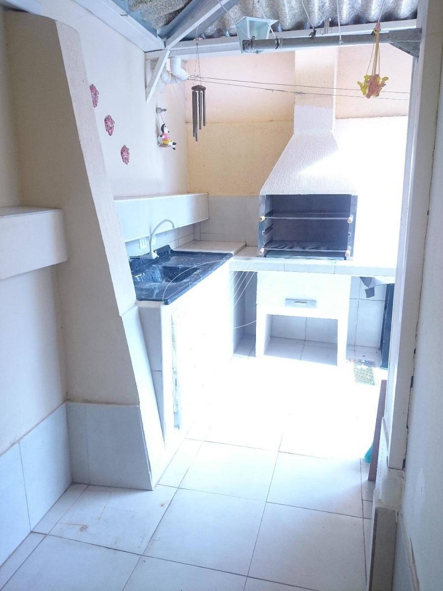 casa à venda em jardim leonor - ca225806