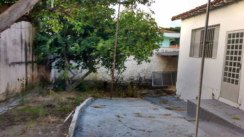casa à venda em jardim leonor - ca227272