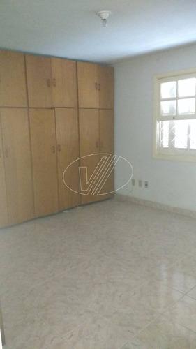 casa à venda em jardim leonor - ca229115