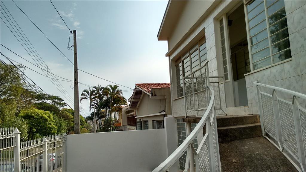 casa à venda em jardim leonor - ca241375